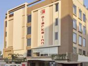 Hotel Clarks Inn