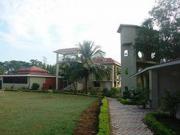 Peerless Resort