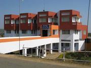 Hotel Aparajita