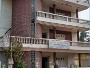 Sarada Tourist Lodge