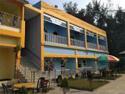 Swapnapuri Hotel & Resort