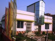 Hotel Tajpur Holiday Inn