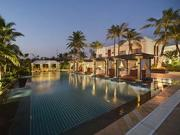 Mayfair Palm Beach Resort